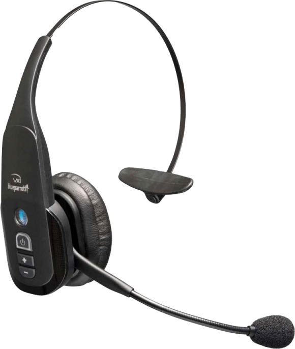 Bluetooth headset VXI 350XT