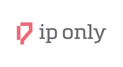 IP Only