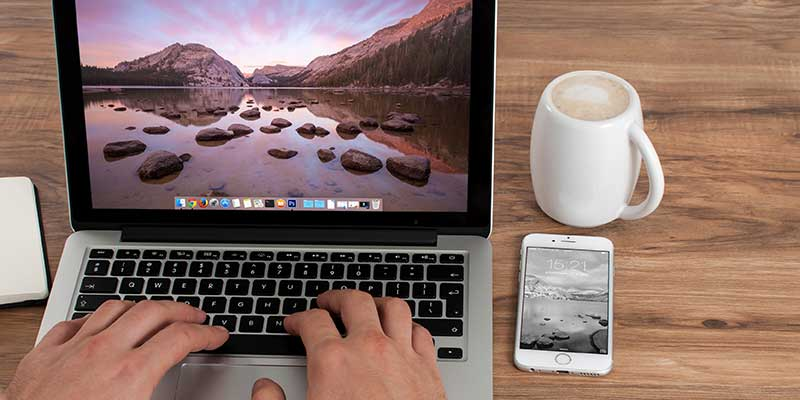 Bredband och telefoni för företag
